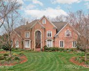 1204 Churchill Downs  Drive, Waxhaw image