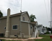 648 Lincoln Highway, Fairless Hills image