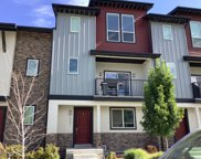 606 W Life Dr, Bluffdale image