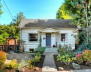 3616 34th Ave W, Seattle image