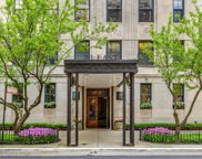 73 East Elm Street Unit 14B, Chicago image