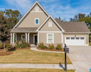 8237 Caldwell Dr, Trussville image