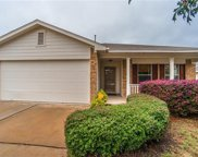217 Tolcarne Dr, Hutto image