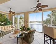 23720 Merano Ct Unit 202, Estero image