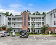 4822 Innisbrook Ct. Unit 804, Myrtle Beach image