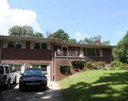 124 N Brookdale Drive, Spartanburg image