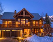 33 Treasury, Mt. Crested Butte image