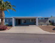 3400 S Ironwood Drive Unit #98, Apache Junction image