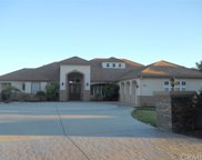 12650 Big Bend Way, Valley Center image