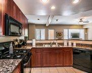 17 W Vernon Avenue Unit #119, Phoenix image