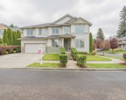 3425 SE 170TH  AVE, Vancouver image