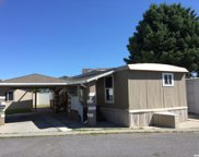 1532 W Calvo Dr S, West Valley City image