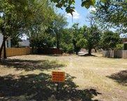 1408 Lipscomb Street, Fort Worth image