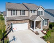 48317 GOLFVIEW, Macomb Twp image