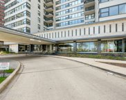 3430 N Lake Shore Drive Unit #16K, Chicago image