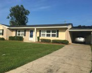 724 Sycamore Ave. Unit 724, Myrtle Beach image