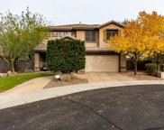 2830 W Webster Court, Anthem image
