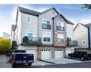 18530 NW RED WING  WAY Unit #202, Hillsboro image
