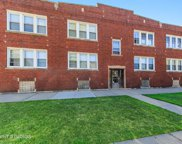 3657 N Whipple Street, Chicago image