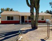 5762 E Helen, Tucson image