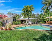 642 6th Ave N, Naples image