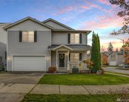 2229 116th Dr SE, Lake Stevens image