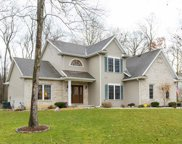50726 Hidden Forest Drive, South Bend image