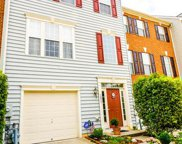 1053 LILY WAY, Odenton image