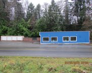 690 Bethel Ave, Port Orchard image