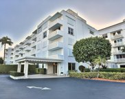2840 S Ocean Boulevard Unit ## 315, Palm Beach image
