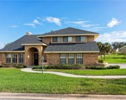 5802 Coveview Drive E, Lakeland image