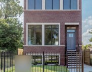 4544 South Evans Avenue, Chicago image