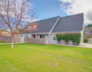 345 W Bethany Home Road, Phoenix image