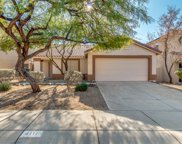 4111 E Tether Trail, Phoenix image