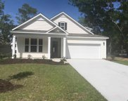 1111 Inlet View Drive, North Myrtle Beach image