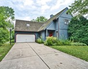 1085 Estes Avenue, Lake Forest image