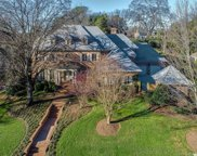 2500  Red Fox Trail, Charlotte image