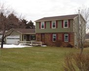 4229 Middle Cheshire Road, Canandaigua-Town image