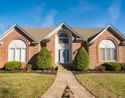 923 Lake Forest, Louisville image