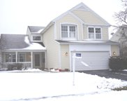 1297 Mayfair Lane, Grayslake image