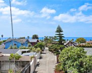 508     Cress Street, Laguna Beach image