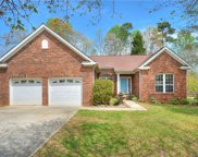 256  Rose Street, Mooresville image