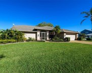 4724 Meadowview Circle, Sarasota image