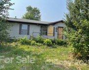 486 Bethlehem  Road, Statesville image