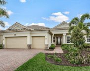 10062 Escambia Bay Ct, Naples image