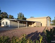 8002 S Mockingbird Drive, Mohave Valley image