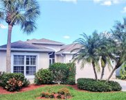9710 Pineapple Preserve CT, Fort Myers image