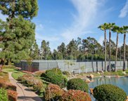 5705 Friars Rd Unit #Unit 24, Old Town image