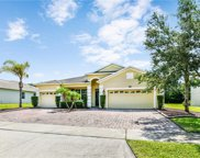 3815 Breckinridge Lane, Clermont image