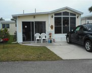 9000 Us Highway 192 Unit 464, Clermont image